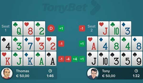Open-face-Chinese-Poker2